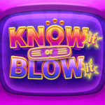 Know It Or Blow It – Trivia Game Mod Apk 1.3.0