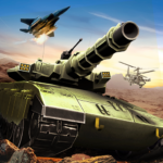 League of Tanks – Global War Mod Apk 2.3.6