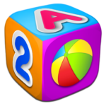 Learn ABC, Numbers, Colors and Shapes for Kids Mod Apk 2.9