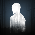 LifeAfter: Night falls Mod Apk 1.0.144