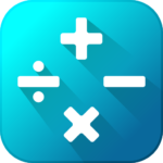 Matix | Easy & powerful mental math practice Mod Apk 1.14.106