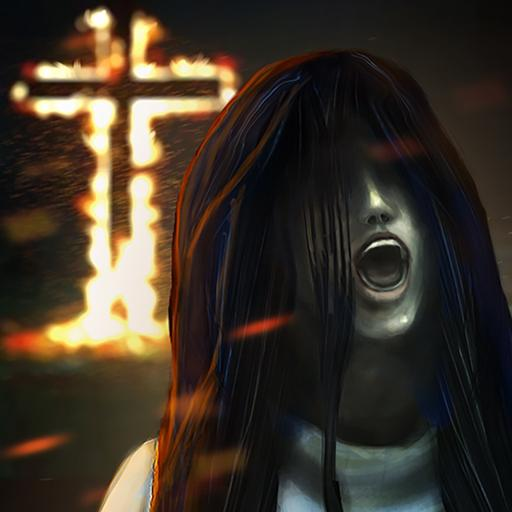 Mental Hospital V – Horror Games. Mod Apk 1.05