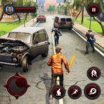 Miami Crime Auto Gangster Survival Mod Apk 1.6