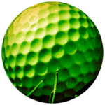 Mini Golf Arena With Your Friends Mod Apk 1.34