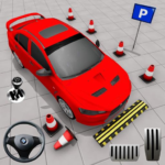 Modern Car Parking Game 3d – Free Car Games 2020 Mod Apk 17