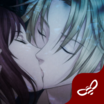 Moonlight Lovers Ivan : Vampire / Dating Sim Mod Apk 1.0.50