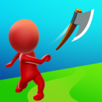 Move.io: Move Stop Move – Stickman Crowd 3D Mod Apk 0.0.25