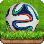 New Football Soccer World Cup Game 2020 Mod Apk 1.15