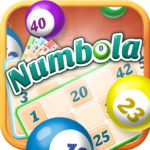 Numbola Housie -Tambola- 90 ball bingo Mod Apk 1.65