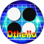 Othello Quest (former Reversi Wars) – live online Mod Apk 1.8.1