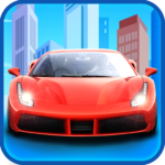 Parking Escape 2: Unblock Me Mod Apk 1.1.35