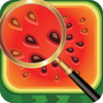 Pictosaurus – Guess the image! Mod Apk 1.1.7