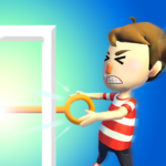Pin Rescue – pull the pin Mod Apk 2.2.9