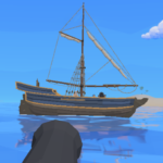 Pirate Attack Mod Apk 1.1.4