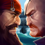 Pirates & Puzzles – PVP League Mod Apk 1.3.1