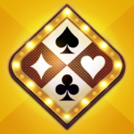 Pmang Poker for kakao Mod Apk 61.0