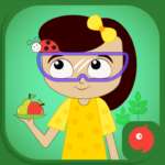 Preschool Learning Games – Kids Primary School Mod Apk 1.0.1.2