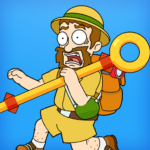 Pull Him Out Mod Apk 1.2.1