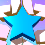 Puzzle Blast – Break & collect Mod Apk 1.2.8