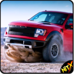 Racing Simulator 3D Free Best Car game Mod Apk 1.12