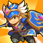 Raid the Dungeon : Idle RPG Heroes AFK or Tap Tap Mod Apk 1.12.2