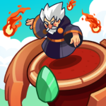 Realm Defense: Epic Tower Defense Strategy Game Mod Apk 2.5.7