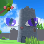 Room Escape Game : Dragon and Wizard's Tower Mod Apk 1.1.1