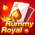 Rummy Royal-Indian Rummy Mod Apk 1.0.1