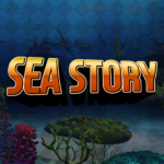 Sea Story – Slot game Mod Apk 1.16