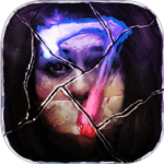Seven – Deadly Revelation – Horror Chat Adventure Mod Apk 1.5.53