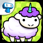 Sheep Evolution – Merge and Create Mutant Lambs Mod Apk 1.0.3