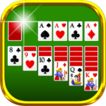 Solitaire Card Game Classic Mod Apk 1.0.15