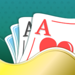 Solitaire Classic Card Game Mod Apk 1.0.25