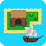 Survival RPG – Lost treasure adventure retro 2d Mod Apk 5.5.1