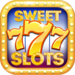 Sweet Slots Casino: Jigsaw Puzzles & Slot machines Mod Apk 1.1
