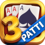 Teen Patti by Pokerist Mod Apk 32.6.0