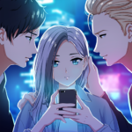 Texting Love Story: ChatLinx Mod Apk 25.0