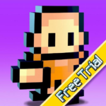 The Escapists: Prison Escape – Trial Edition Mod Apk 636064