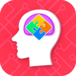Train your Brain – Attention Games Mod Apk 1.7.6