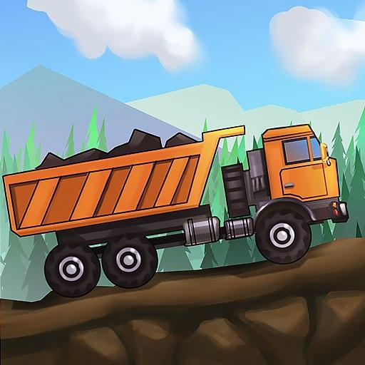 Trucker Real Wheels – Simulator Mod Apk 3.5.2
