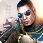 Ultimate Revenge : Gun Shooting Games Mod Apk 1.0.0