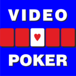 Video Poker with Double Up Mod Apk 12.093
