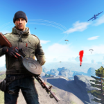 War for Freedom: The Game of Survival Mod Apk 3.0.1