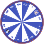 Wheel of miracles and house of prizes Mod Apk 1.7.8