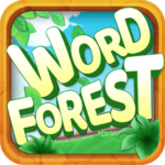 Word Forest –  Word Connect & Word Puzzle Game Mod Apk 1.7.1
