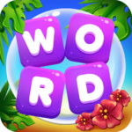 Words Connect : Word Finder & Word Games Mod Apk 1.19