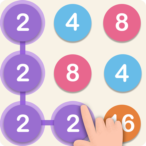 248: Connect Dots, Pops and Numbers Mod Apk 1.7