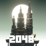 Age of 2048™: World City Building Games Mod Apk 2.4.9