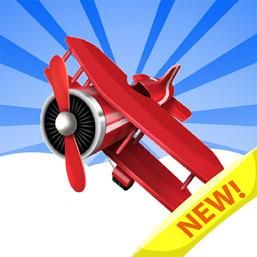 Airplanes coloring pages : Jets color book Mod Apk 1.3