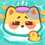 Animal Spa – Lovely Relaxing Game Mod Apk 41